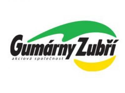 GUMARNY ZUBRI