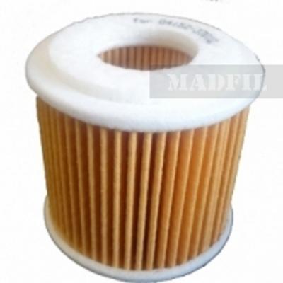 Масляный фильтр (04152-37010)