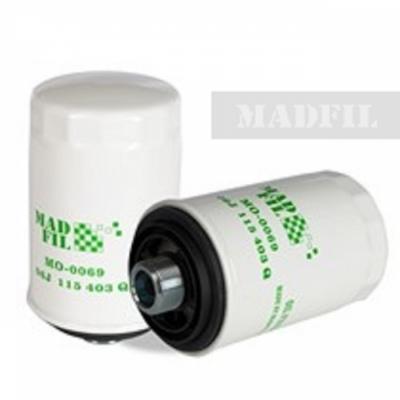 Масляный фильтр (06J 115 403Q)