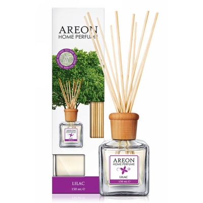 Areon home parfume lilac