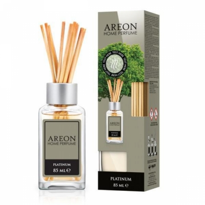 Areon home parfume Platinum