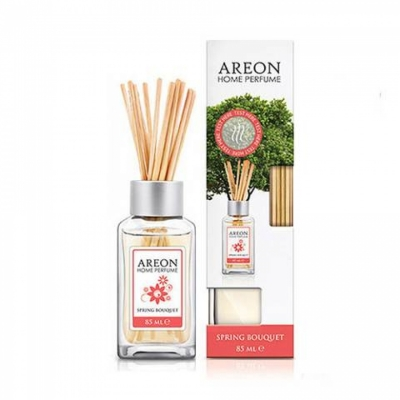 Areon Home Perfume Spring Bouquet