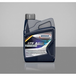 PENNASOL SUPER FLUID ATF ASIA