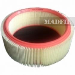 Воздушный фильтр (7701070525)