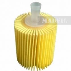 Масляный фильтр (04152-31030)
