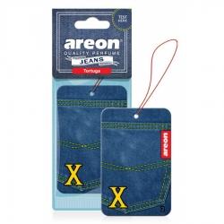 Jeans X Tortuga AJX02
