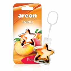Wind Fresh Peach WF10