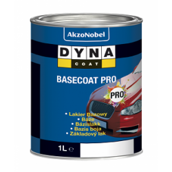 Базовые покрытия Basecoat PRO