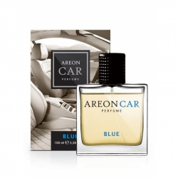Car Perfume 100 ml Blue PCP02