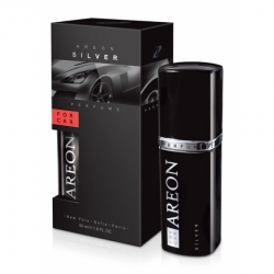Perfume 50 ml Silver AP01