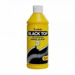 Farecla Black Top неабразивная паста