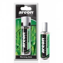 Perfume 35 ml Blister Morning Dew PFB15