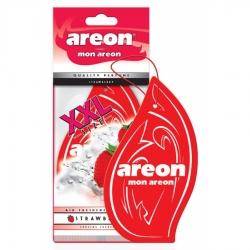 Mon Areon XXL Strawberry MAX07