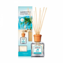 Areon Home Perfume Tortuga