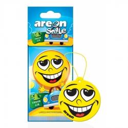 Smile Dry Fresh Air ASD18