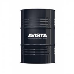 AVISTA pace CLASSIC SF/CD SAE 10W-40
