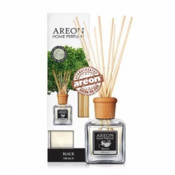 Areon home parfume BLACK Crystal