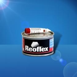 Шпатлевка для бамперов Putty Bumper Flex RX S-07