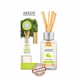 Areon Home Perfume Yuzu Squash
