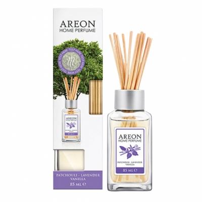 Areon Home Perfume Patchouli Lavender Vanilla